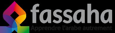 Institut Fassaha